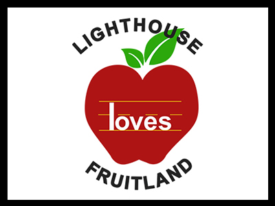 LCC Loves Fruitland: Back To School Carnival