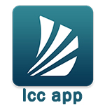 lcc app logo fixed